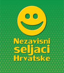 Nezavisni seljaci hrvatske